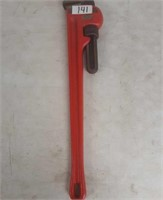 7/21/2020 Online Only Tool Auction (Day 2)