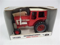 Auction! Antique Tractor, Toy Tractors, Toy Trains, Signs!