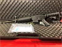 ~Rock River Arms LAR15, 223/556 Rifle, KT2004535