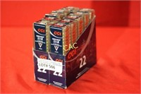 100rds CCI 22lr Mini Mag
