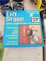 Eazy Stripper