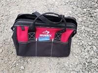 Newer Husky Tool Bag