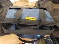 Workforce Tool bag