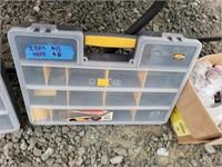 Storage case 1