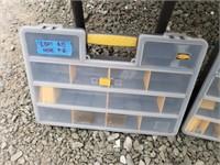 Storage case 2