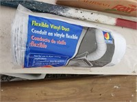 Flexible Duct new