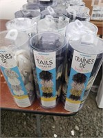 6 balloon Tails new