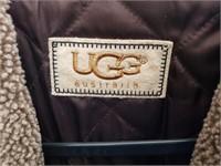 UGG Australia Jacket