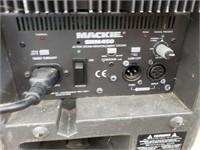 Mackie SRM450 Speaker
