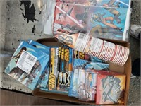 Star Wars Party Supplies *New*