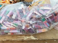Brand New Birthday Candles Lot *New*
