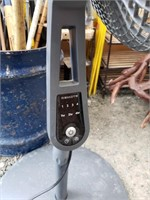 Lasko Osculating Fan (no remote)
