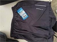 Black Shorts  *new*