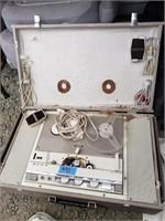 Vintage Sony