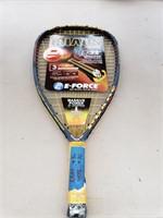 Chaos Power Racquet *new*