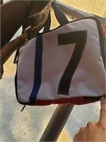 Re-sails Bag