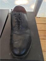 Men's Allen Edmonds Shoes 8.5