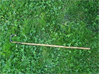Wooden Cane