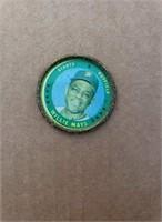Willie May's Memorabilia