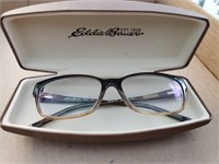 Eddie Bauer Glasses