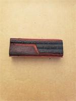 I.R.S. Stamp