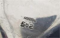 Nambe 562