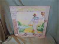 Classic Record Vinyl Auction