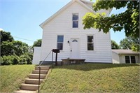806 Polk St., Huntington, IN 46750