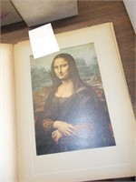 The Louvre Book of Prints