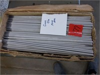 Mild Steel Welding Rods