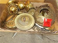 Misc. Lamp Parts