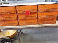 Lamson Tool Box