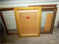 5 Frames Large
