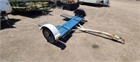 Wyatts Towing North - Online Auction - Denver