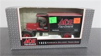 Knife & Die Cast Cars Auction Ending July 15, 2020