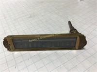 July 13 Online Tools Equipment Outdoors Vintage Goods