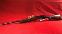 ~Remington Sportsman 48, 12ga Shotgun, NSN