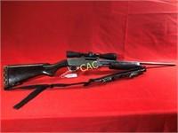 ~Remington Game Master 760, 270 win Rifle, 301187