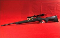 ~Remington 700, 243 win, Rifle, G6884319