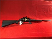 Remington 522 Viper, 22 lr Rifle, 3234812