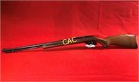 ~Glenfield 60, 22 lr Rifle, 20379734