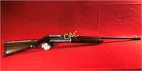 ~Savage 775, 16ga Shotgun, 153823