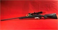 ~Remington 700, 270 win Rifle, G7115786
