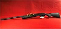 ~Remington 870, 12ga Shotgun, RS35056K
