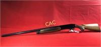 ~Winchester 1200, 20ga shotgun, 1954032