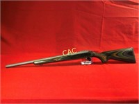 ~Ruger 77/17, 17wsm Rifle, 720-97730