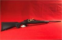 ~Marlin XS7, 308 Win rifle, 91759624
