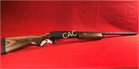 ~Remington 870, 12ga Shotgun, RS82018U