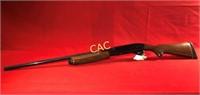 ~Remington Wingmaster 870, 12ga shotgun, S968023V