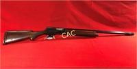 ~Browning A5, 12ga shotgun, 238080